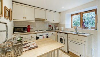 brooks kitchen