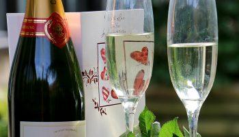 rickbarton champagne
